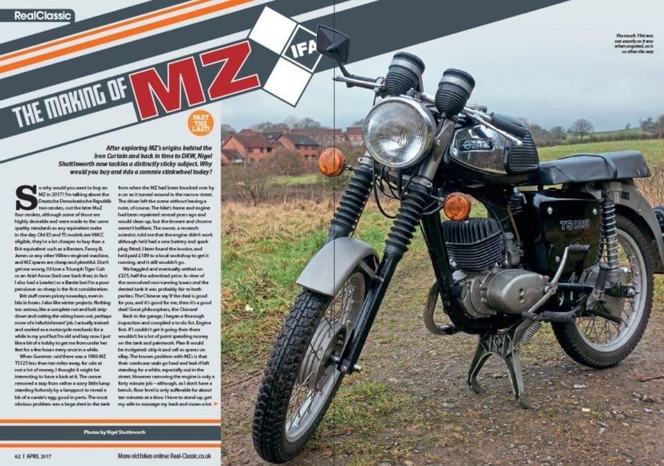 MZ britanniques - Page 2 MZ-960x674