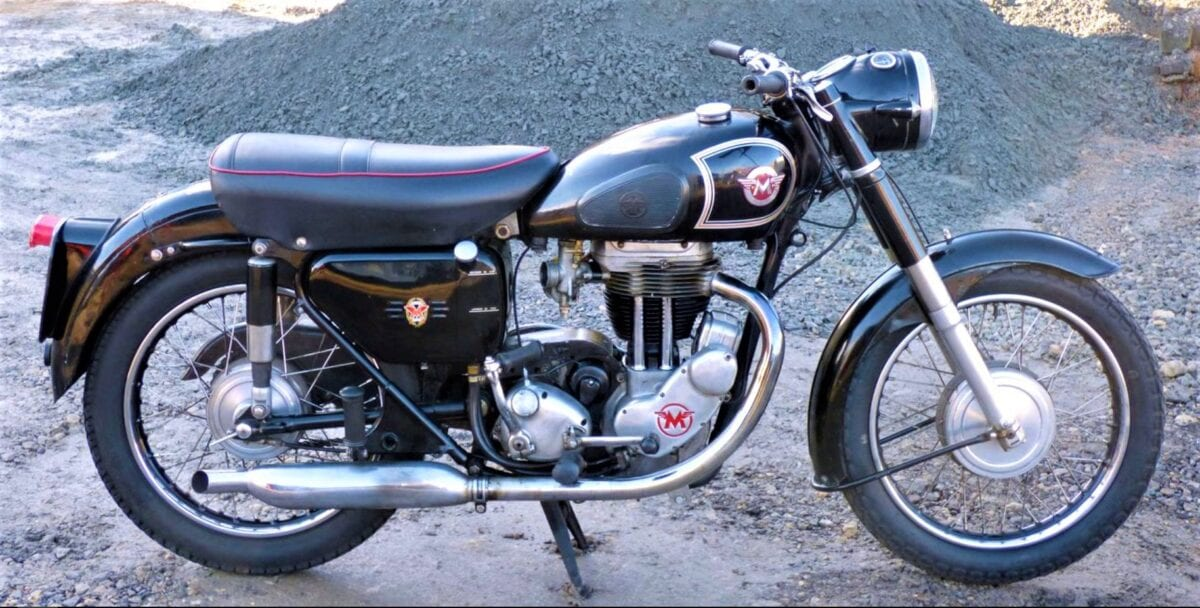 1957 G80S AndyT 4500