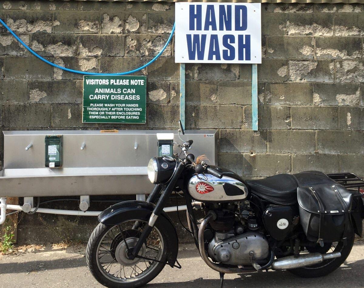 PVS 386 handwash IMG_3386