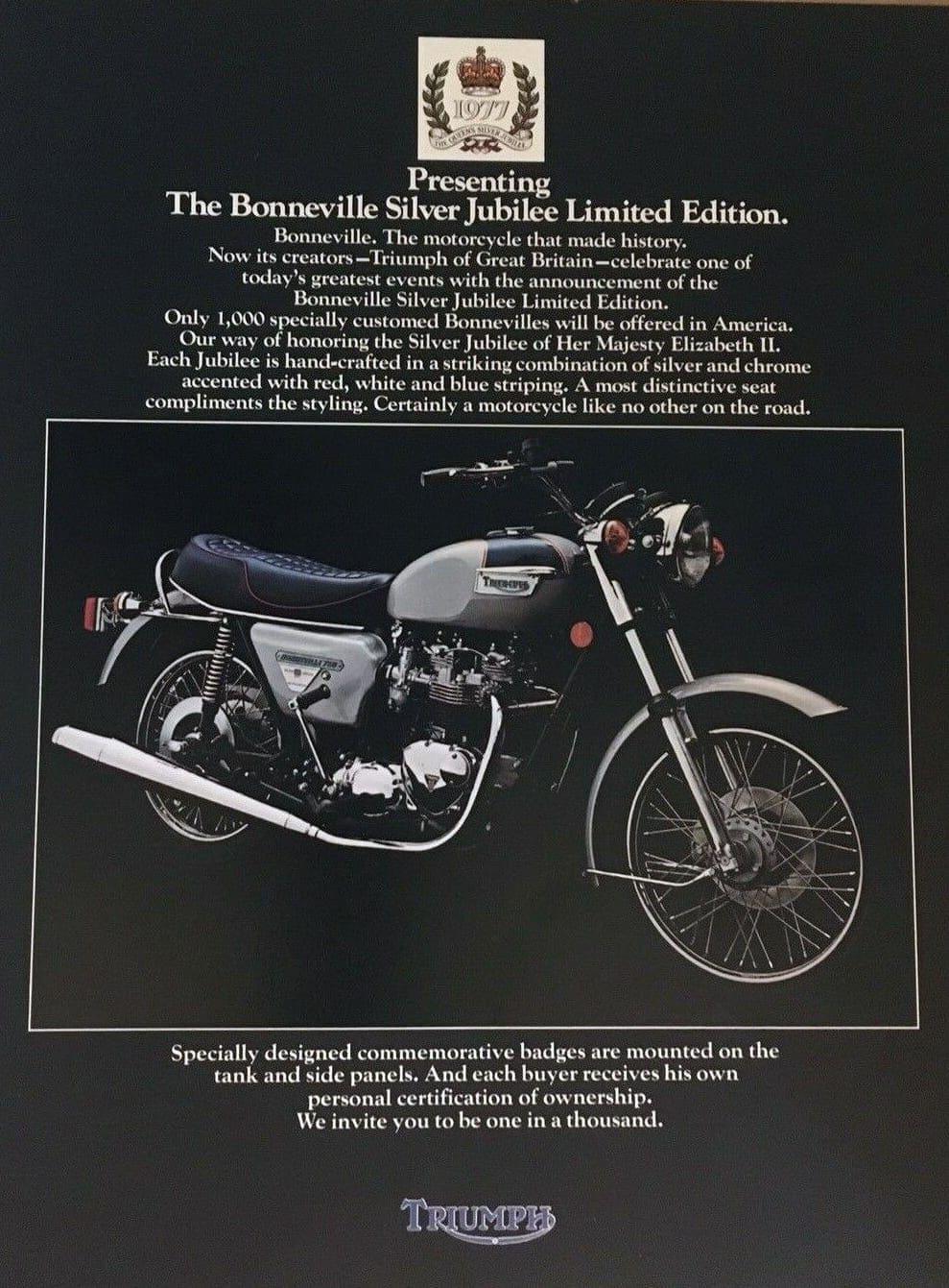 Silver Jubilee brochure1